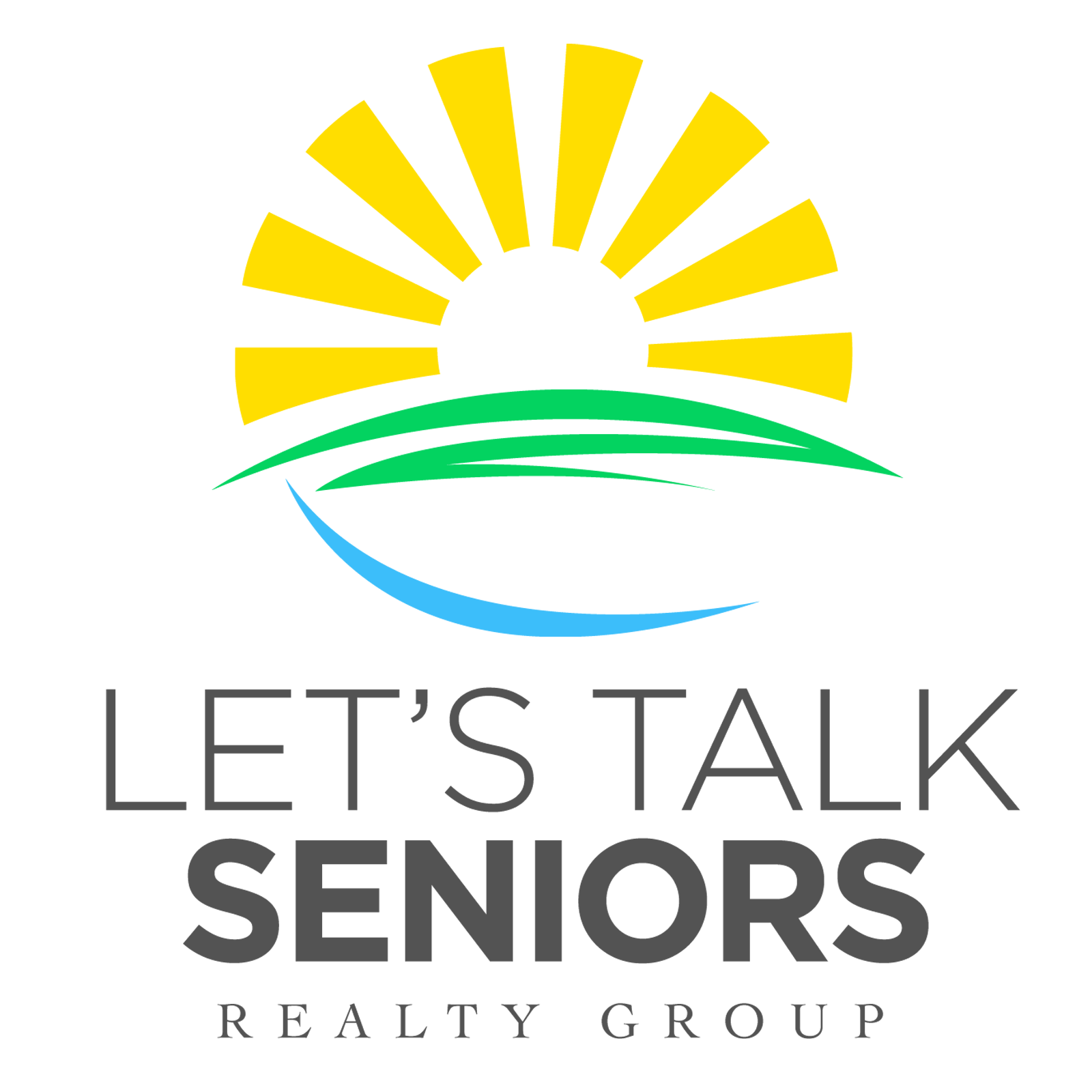 Photo of Let's Talk Seniors Realty Group